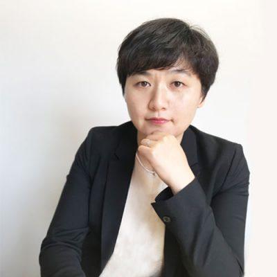 Ardis Wang