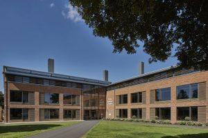 Boarding schools in England