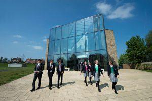 UK Boarding School Guardianship